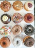 $10 For $20 Worth Of Donuts