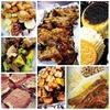Chef T Takeout - Northwest Columbia: $10 for $20 Worth of Food Made with Love