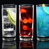 Chicago Cocktail Crawl - Good for Any Sunday Through December 16, 2...