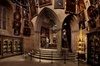Warner Bros. Studio Tour London - The Making of Harry Potter and Ox...