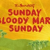 Second City Sunday Bloody Mary Sunday Brunch