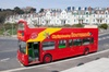 City Sightseeing Bournemouth Hop-On Hop-Off Tour