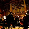 """""""Winter Dreams"""" with the Longwood Symphony - Saturday December 3, 2..."""