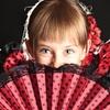 """""""Flamenco Fantástico for Kids"""" - Wednesday June 7, 2017 / 11:30am"""