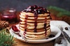 Bentley's Pancake House - South Itasca: $10 For $20 Worth Of Causal Dining