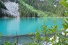Squamish Full Day Backcountry Hike