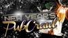 Santa Monica New Year's Eve Pub Crawl 2018 - Ocean Park: Santa Monica New Year's Eve Pub Crawl 2018 - Sunday December 31, 2017 / 6:00pm