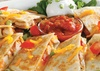 $10 for $20 Worth Of Casual Dining & Beverages