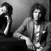 For King & Country - Saturday July 1, 2017 / 8:00pm