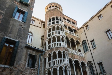 Promozione Tour & Giri Turistici Groupon.it VENICE TOURS S.R.L.