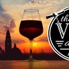 """The Vine Affair"" - Friday June 2, 2017 / 6:00pm–10:00pm (VIP Entry..."
