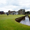 St Andrews, Falkland and Kingsbarns Whisky Distillery Tour from Edi...