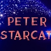 """Peter and the Starcatcher"" - Monday February 27, 2017 / 7:30pm (In..."