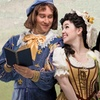 "Gilbert & Sullivan's ""Patience"" - Friday February 10, 2017 / 8:00pm"