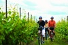 Cider & Wine Self-Guided Bicycle Tour