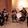 Accordo Chamber Ensemble