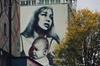 Blackbeard to Banksy - The Ultimate Walking Tour of Bristol