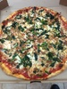$15 For $30 Worth Of Italian Cuisine & Specialties