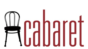 Big Noise Theatre at Prairie Lakes: Cabaret at Big Noise Theatre at Prairie Lakes