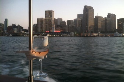 Wine Tasting Cruise on the San Francisco Bay 3db34a3d-0491-4c64-a8cf-aa00f1f47341