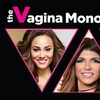 """The Vagina Monologues"" - Thursday June 22, 2017 / 8:00pm"
