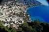 Tour privato della costiera amalfitana