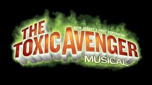 Maverick Theater: The Toxic Avenger at Maverick Theater
