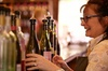 Mornington Peninsula Winery Tours with Cheese, Chocolate Tastings f...