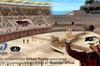 Experiencia virtual en Tarraco
