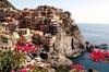 Escursione sulla costa dal porto di Livorno: Tour privato di un gio...