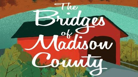 The Bridges of Madison County dc089a13-19c1-4e8d-9d3d-7202d7b7a43e