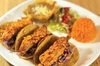 Los Arcos - Woodridge - Pine Ridge: $15 For $30 Worth Of Mexican Cuisine