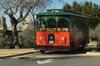 Alamo Sightseeing Tours - San Antonio: San Antonio 2-Day Hop-On Hop-Off Trolley and Double-Decker Bus Pass