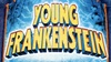 "Westchester Playhouse - Westchester-Playa Del Rey: ""Young Frankenstein"" - Saturday December 3, 2016 / 8:00pm"