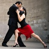 Two To Tango Dinners and Dance