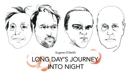 Long Day's Journey Into Night e0829f9a-13ce-474b-9b33-23c73663582f