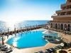 ✈ MALTE   St Julian's - Radisson Blu Resort St Julian's 5* - Spa