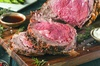 PAGE ONE RESTAURANT - Glen Cove: $20 For $40 Worth Of Fine Dinner Dining