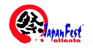 "Infinite Energy Center - Forum: ""JapanFest"" - Saturday September 17, 2016 / 10:00am-6:00pm Plus Sept 18,2016 at 10:00am-5:00pm"