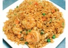 Asian Top Restaurant - Oakwood Meadows: $15 For $30 Worth Of Chinese & Japanese Cuisine