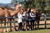 Camel Farm Experience