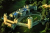 Warwick Castle: Admission Ticket