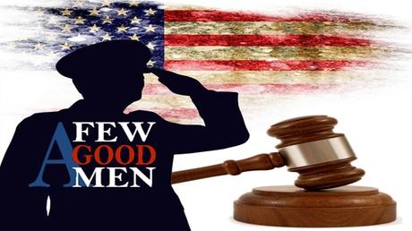 A Few Good Men 5a9edadb-d0e8-447e-a148-442409486fb0