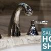 Salt Lake Home Show - One-Day Pass: Jan 6, 2017 (2pm-9pm), Jan 7, 2...