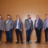 Vocal Group Cantus - Saturday November 5, 2016 / 7:00pm