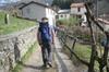 Escursione per piccoli gruppi da Como