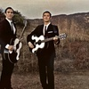 The Bird Dogs Present The Everly Brothers Experience - Friday Decem...