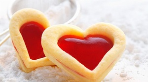 Hot Breads Bakers & Cafe: 60% off at Hot Breads Bakers & Cafe