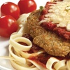$20 For $40 Worth Of Fine Italian Cuisine