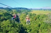 Botanical World Adventures - Kamaee Ahupua`a: Big Island Zipline Adventure - 120+ Minutes